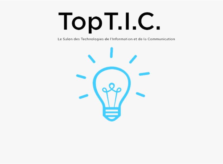 Option Way lauréat du concours PME innovante du Numérique PACA Top TIC