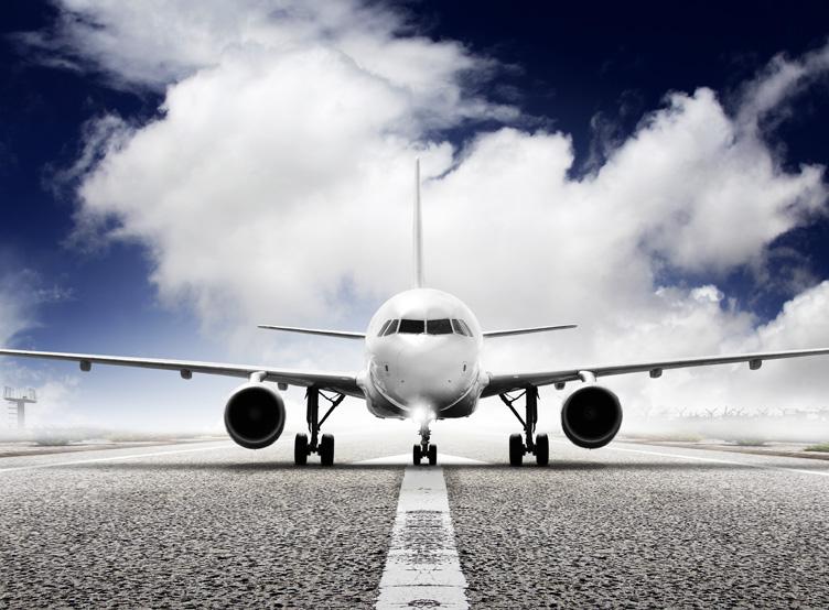 Liste des compagnies aériennes disponibles sur Option Way