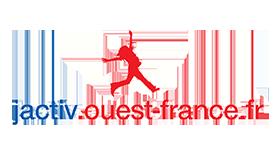 Logo-jactiv-ouest-france