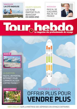 tour-hebdo-cover