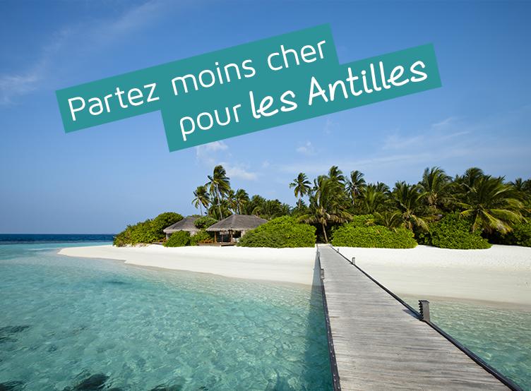 Illustration-Partez-moins-cher-pour-les-Antilles