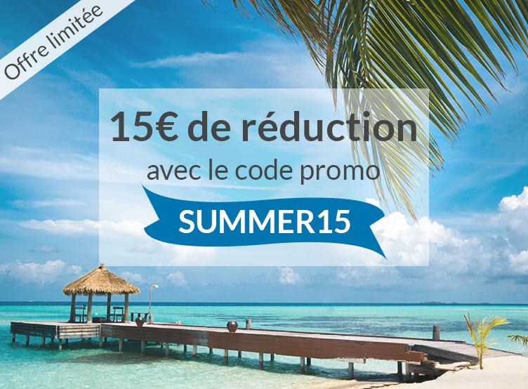 Visuel-code-promo-summer15