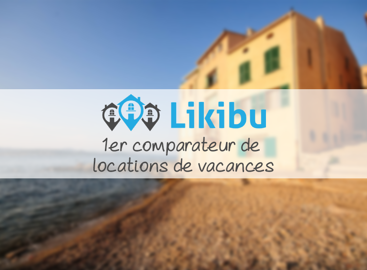 Visuel-article-Likibu- Option-Way