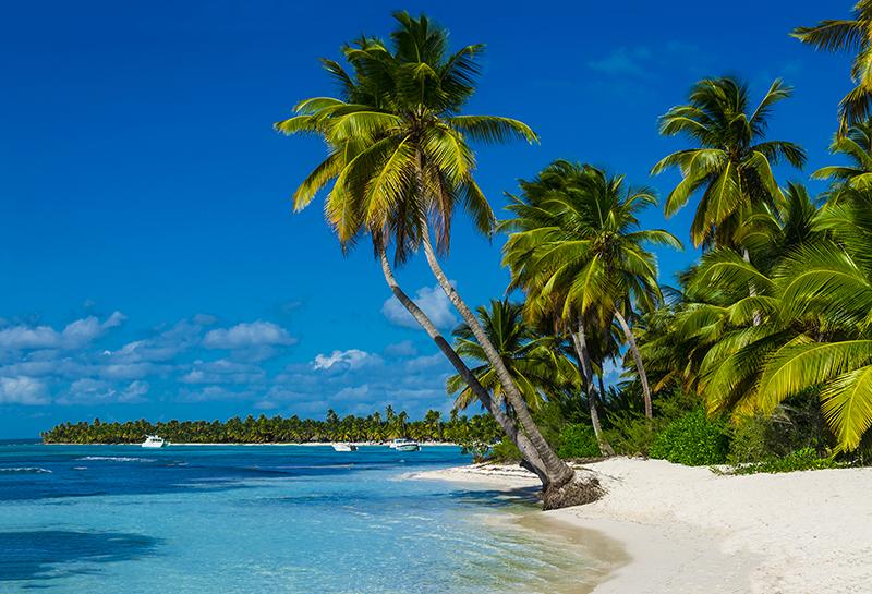Guadeloupe-Option-Way-Billets-Avion