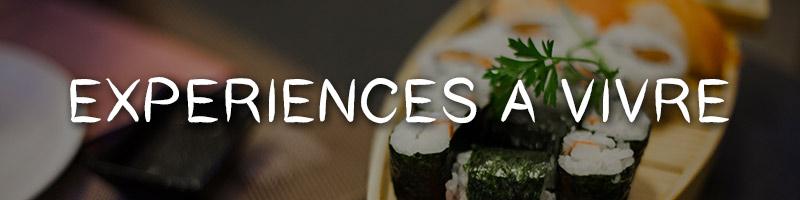 experiences-a-vivre-tokyo