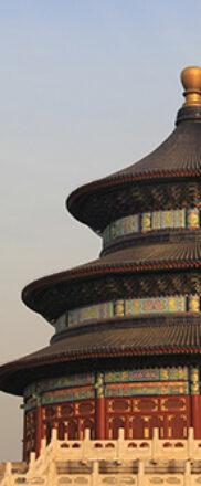 beijing-1430437_1280