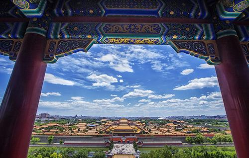 china-805587_1280
