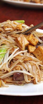thai-food-noodle-fried-noodles-meal-46247