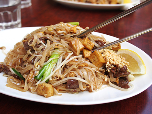 thai-food-noodle-fried-noodles-meal-46247