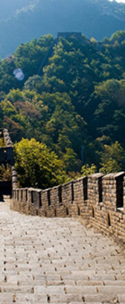 the-great-wall-698207_1920