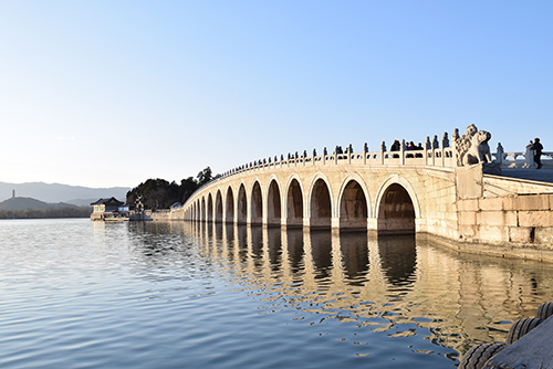 the-summer-palace-2311337_1920