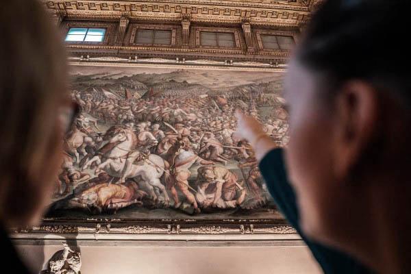 musées incontournables à Florence