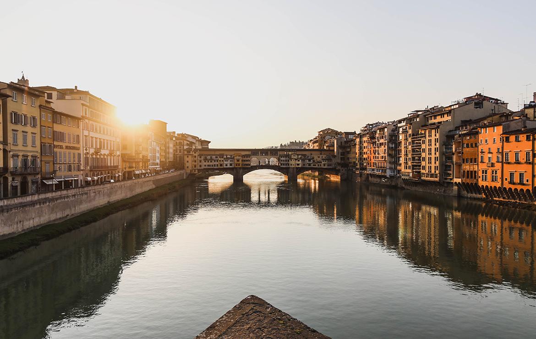 4 musées incontournables à Florence : découvrez nos coups de cœur