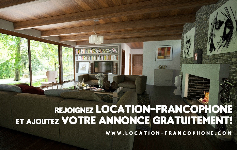 location-francophone