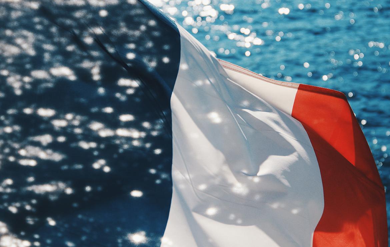 pays qui adorent les Français