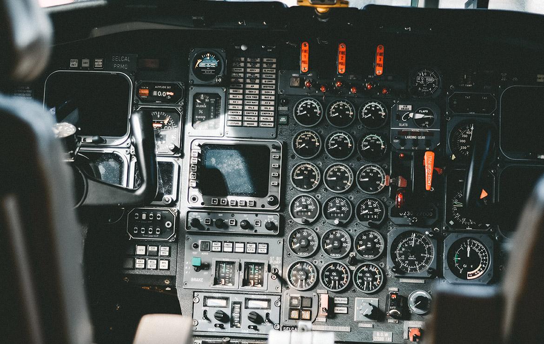 4 secrets de pilote d'avion qui vont vous faire sourire… ou pas !