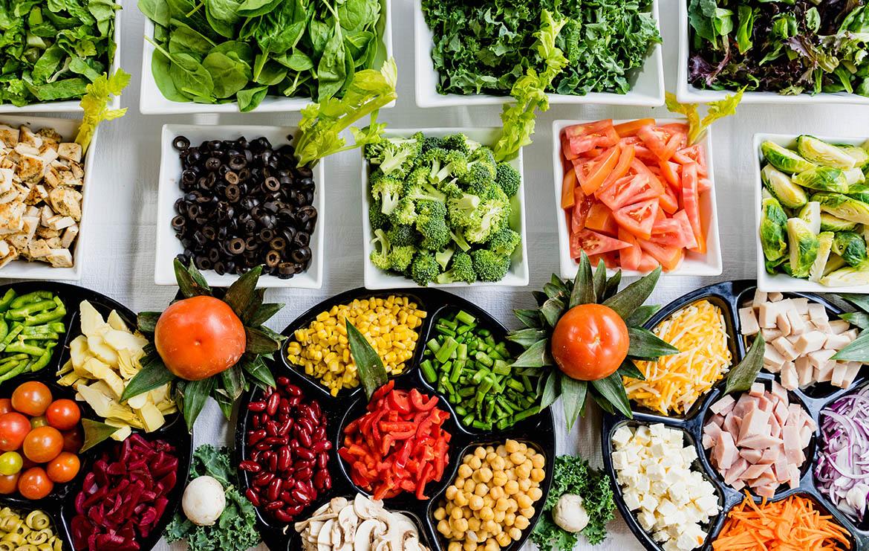 Top 10 des spécialités culinaires insolites dans le monde