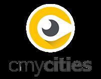 CMYCITIES