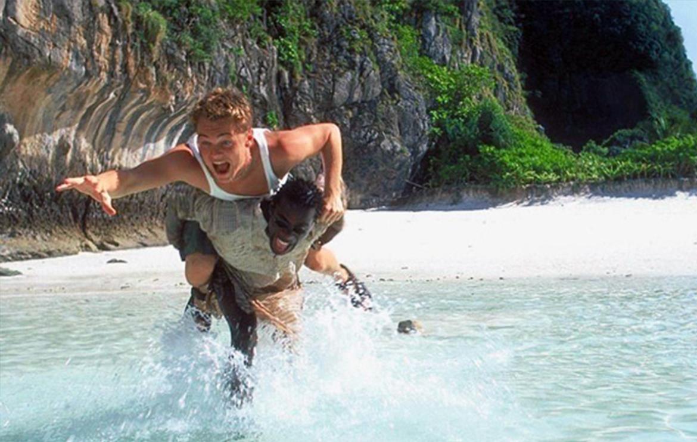 8 films qui vont inspirer vos prochaines vacances !