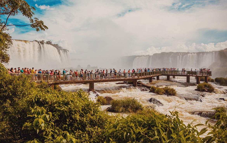 Dark Tourism : cette nouvelle tendance de voyage qui dérange