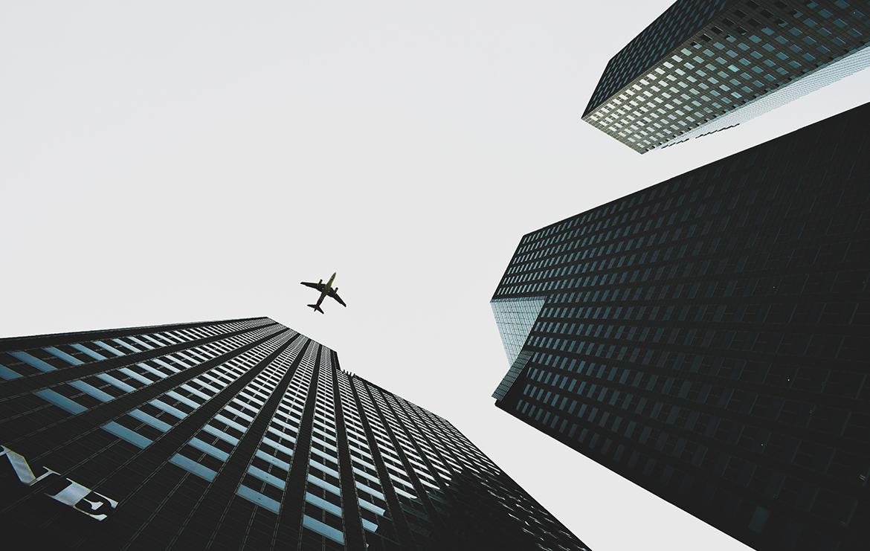 Informations bagages et enregistrement en ligne des compagnies aériennes
