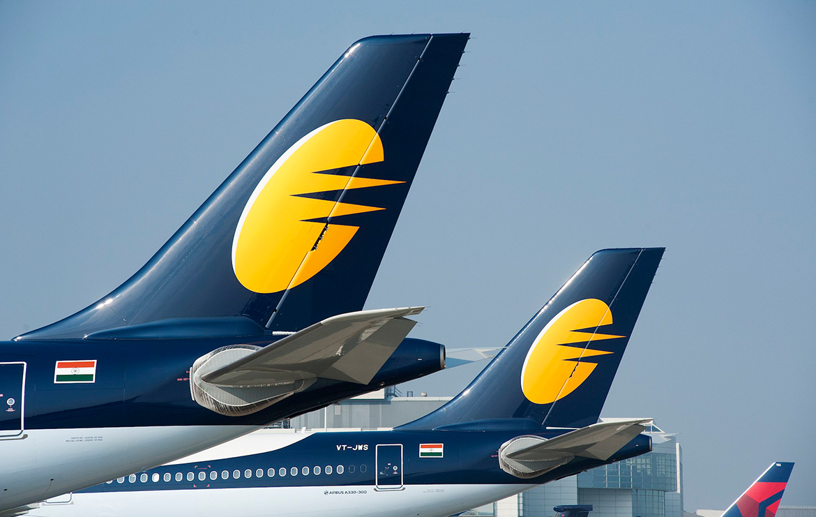 Paris-Chennai avec Jet Airways en vol direct !
