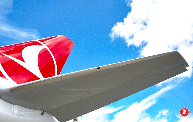 Turkish Airlines propose des vols vers les Seychelles