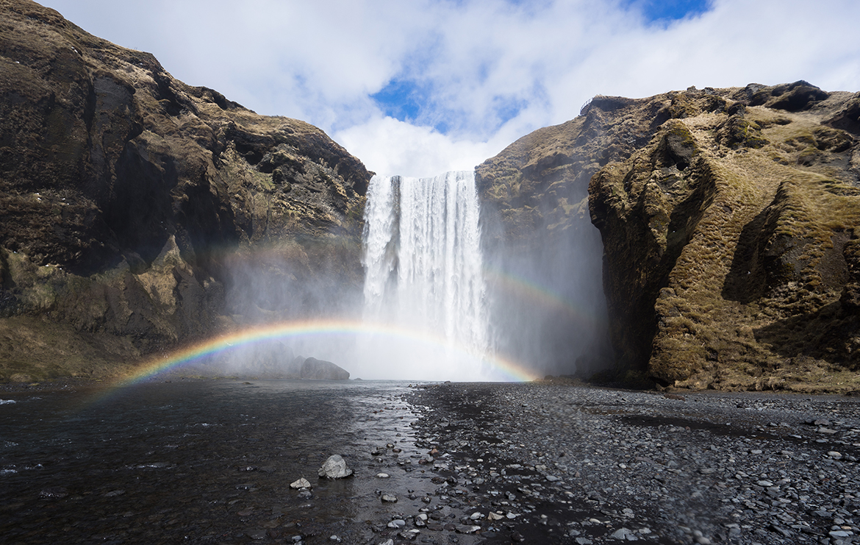 Quand partir et que faire en Islande ?