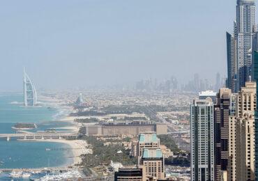 Dubaï : un séjour sous le thème des Mille et une Nuits !