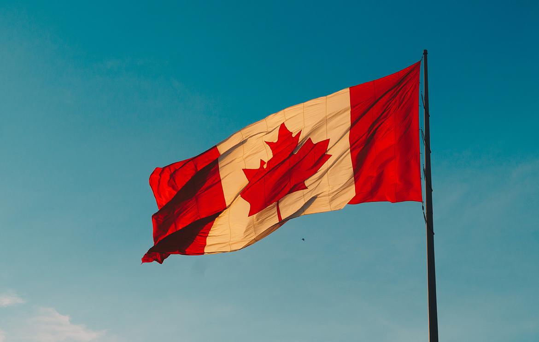 5 bonnes raisons de partir en vacances au Canada