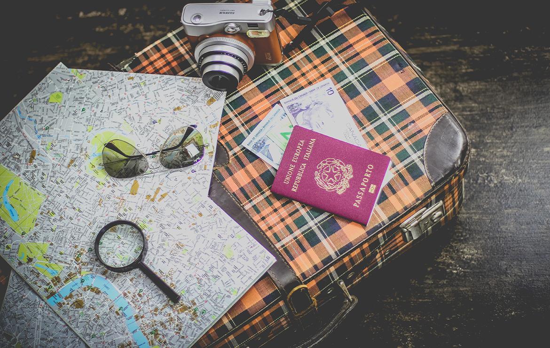 Tout savoir sur la nouvelle réglementation d'obtention du visa chinois