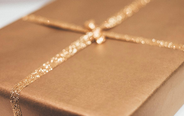 Option Way fête Noël avec son incroyable calendrier de l'avent !