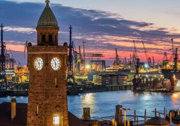 Hambourg : une destination nordique qui va vous surprendre