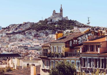 Top 8 des monuments et lieux incontournables à visiter en France cet été