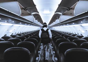 Nos 10 conseils pour voyager en temps de COVID-19